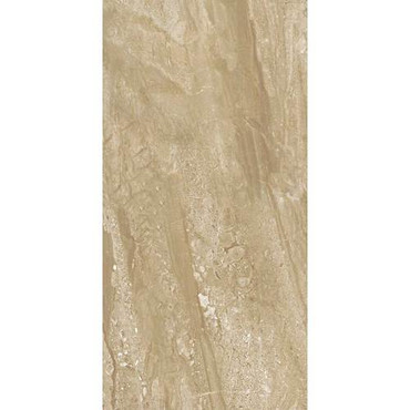 Florentine Collection - Nociolla Ceramic Wall Tile 12x24