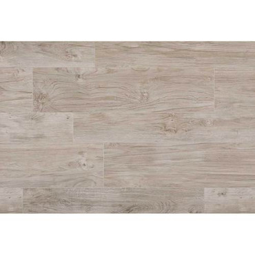 Forest Park Collection - Willow Grove Unpolished Porcelain 6x36
