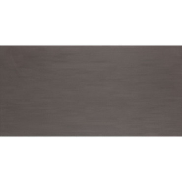 Formula Collection - Intersection Anthracite Unpolished Porcelain 12x24