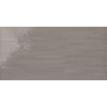 Formula Collection - Axiom Silver Light Polished Porcelain 24x48