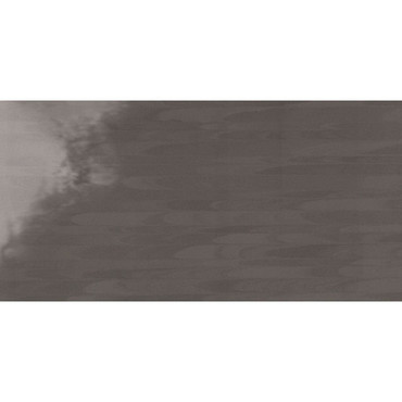 Formula Collection - Intersection Anthracite Light Polished Porcelain 24x48