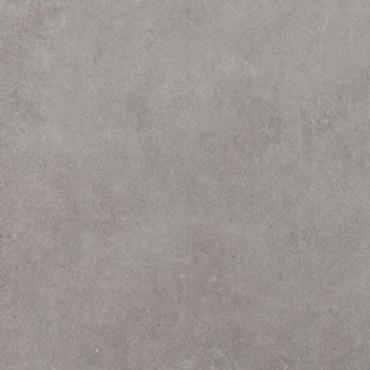 Haut Monde Collection - Glittera Ti Granite Unpolished Porcelain 24x24