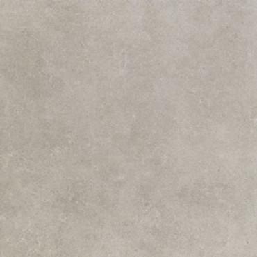 Haut Monde Collection - Elite Grey Unpolished Porcelain 24x24