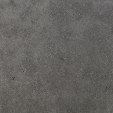 Haut Monde Collection - Empire Black Unpolished Porcelain 24x24