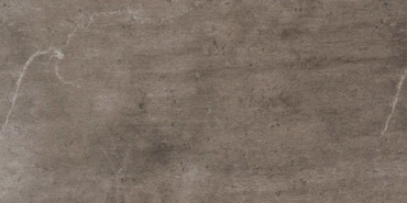 Imagica Collection - Cosmo Unpolished Porcelain 12x24