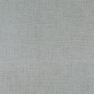 Kimona Silk Collection - Morning Dove Porcelain 12x12