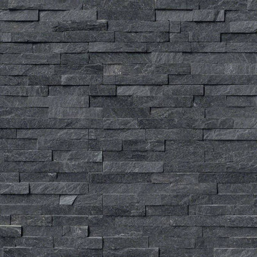 Ledger Panel Coal Canyon Splitface Panel 6x24 (LPNLQCOACAN624)