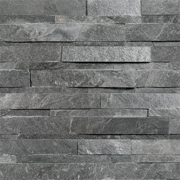 Ledger Panel Astro Silver Panel 6x24 (76-375)