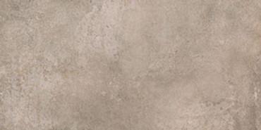 Ceraforge Iron 16x32 HD Rectified Porcelain (65-530)