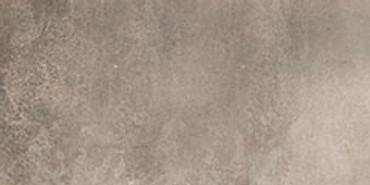 Ceraforge Iron 12x24 HD Rectified Porcelain (69-425)