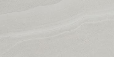 Davenport Ash 16x32 HD Porcelain (65-523)