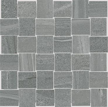 Davenport Mica 2x2 HD Basketweave Mosaics (63-579)