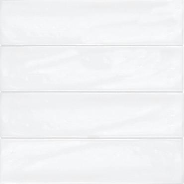 Marlow Cloud 3x12 Glossy Wall Tile (51-097)
