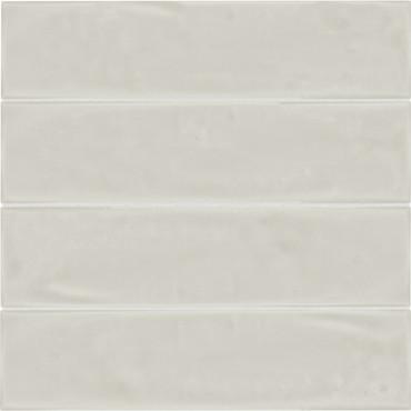 Marlow Desert 3x12 Glossy Wall Tile (51-100)