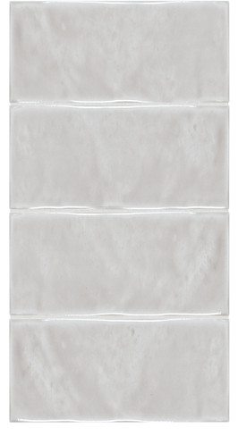 Marlow Mist 3x6 Glossy Wall Tile (51-105)
