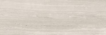 Mayfair Strada Ash 4x12 HD Polished Rectified Porcelain (60-506)