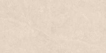 Mayfair Allure Ivory 12x24 HD Rectified Porcelain (69-349)