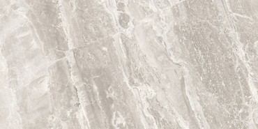 Mayfair Stella Argento 12x24 HD Polished Rectified Porcelain (69-895)