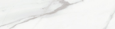 Mayfair Volakas Grigio 3x12 Polished Bullnose (69-900)