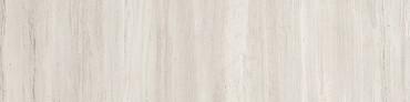 Mayfair Strada Ash 3x12 Polished Bullnose (69-948)
