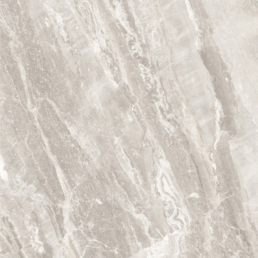 Mayfair Stella Argento 24x24 HD Polished Rectified Porcelain (69-913)