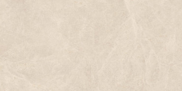 Mayfair Allure Ivory 16x32 HD Polished Rectified Porcelain (65-504)