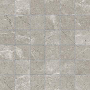 Torino Vanizio 2x2 HD Mosaics (63-570)