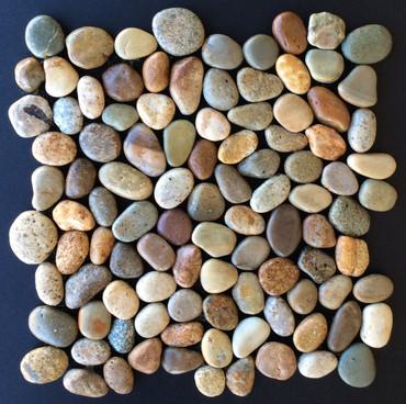 Pebbles Sienna Bay 12x12 Seamless Interlocking (TOEPEBSIEBAY1212)