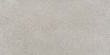 Stoneone Grey Natural Rett 12X24 (MCTSOGRNAT1224)