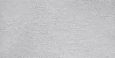 Cliff Gris 12x24 Rectified Floor Tile (FKXT657021)