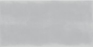 Maiolica Tender Gray 3x6 Wall Tile (MAIW761-36)