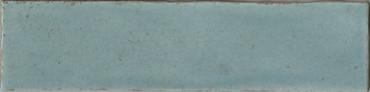 Maiolica Aqua Crackled 3x12 Wall Tile (MAIW628-312)