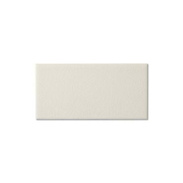 Hampton White Flat 4x8 (ADXADHWH848)