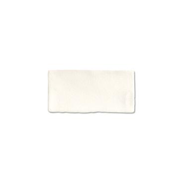Earth Navajo White 3x6 Field Tile (ADXADEW836)