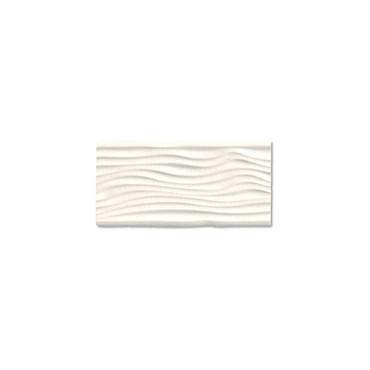 Earth Navajo White Waves 3x6 (ADXADEW101)