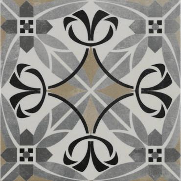 Artista 8 x 8 Picasso (IFS878AP)