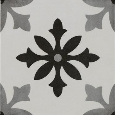 Artista 8 x 8 Goya White (IFS878AGW)