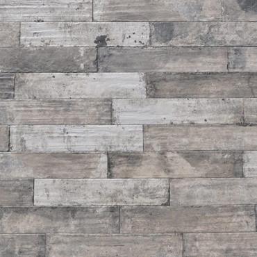 Cotto Brick Blackened 3x16 (IF03X16BB)