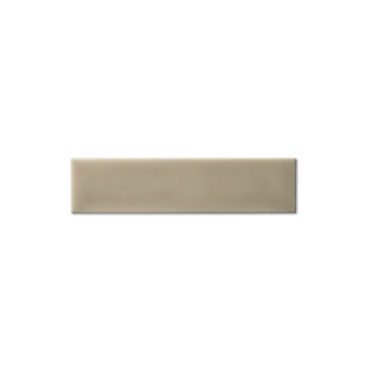 Studio Silver Sands Hand Molded 1.9x7.8 (ADSTS882)
