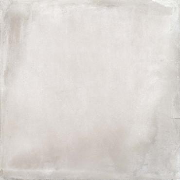 Nola White 8 x 8 (IFS8X8NW)