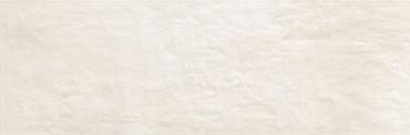 Maku Light 10x30 Ceramic Wall Tile (FAPMA1030LI)