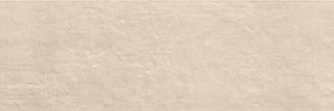Maku Nut 10x30 Ceramic Wall Tile (FAPMA1030NU)