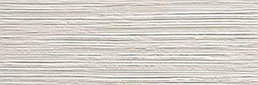 Maku Light 10x30 Rock Deco Wall Tile (FAPMA1030DLI)