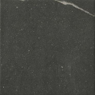 Maku Dark 8x8 (FAPMA8DA)