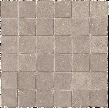Maku Nut 2x2 Mosaic (FAPMA2MNU)