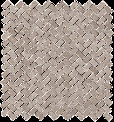 Maku Nut Micromosaic Spina (FAPMAMSNU)
