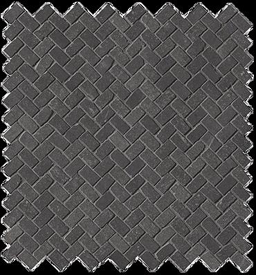 Maku Dark Micromosaic Spina (FAPMAMSDA)