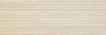 Roma Travertino Filo 10x30 Wall Tile (ROTR1030FILO)