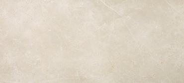 Roma Pietra Rectified Matt 12x24 Floor Tile (ROPIMAT1224R)