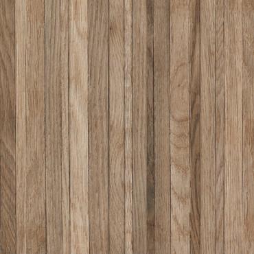 Wood Design Deck 19x19 (SETWD1919DE)
